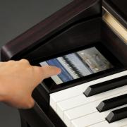 kawai_ca78-piatino-pianoforti-digitali-torino2