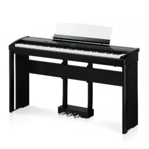 kawai_es8_piatino_pianoforti_digitali_torino_ico