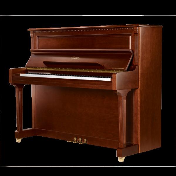 EUP_123FL_piatino_pianoforti_torino_nuss_1340