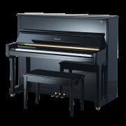 Essex_EUP_123EUP_piatino_pianoforti_torino