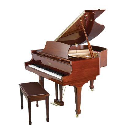 Essex_EUP_155EUP_piatino_pianoforti_torino