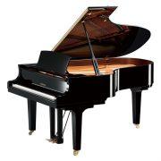 yamaha_pianoforte_a_coda_C5X