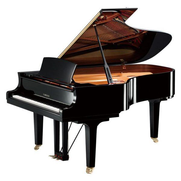 yamaha_pianoforte_a_coda_C6X
