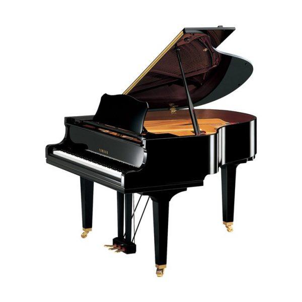 yamaha_pianoforte_a_coda_GC1
