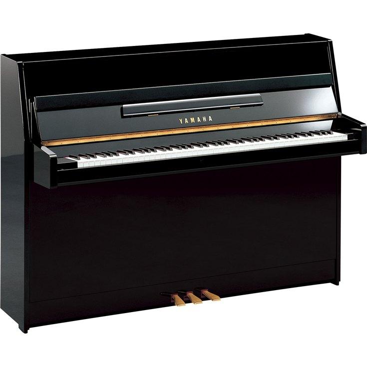 yamaha_pianoforte_verticale_B1