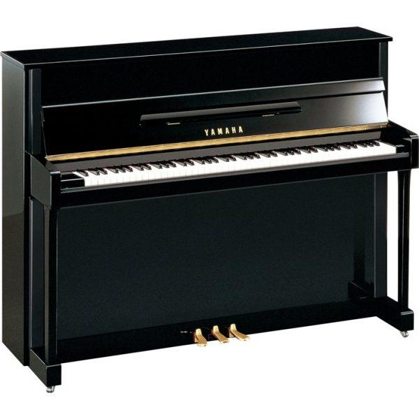 yamaha_pianoforte_verticale_B2