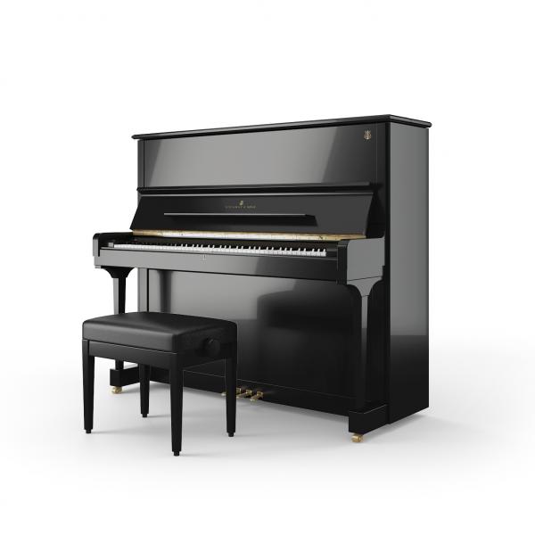 Klavier_K_Black_03