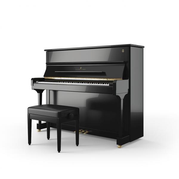 Klavier_V_Black_03