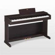 yamaha_pianoforte_digitale_jdp143