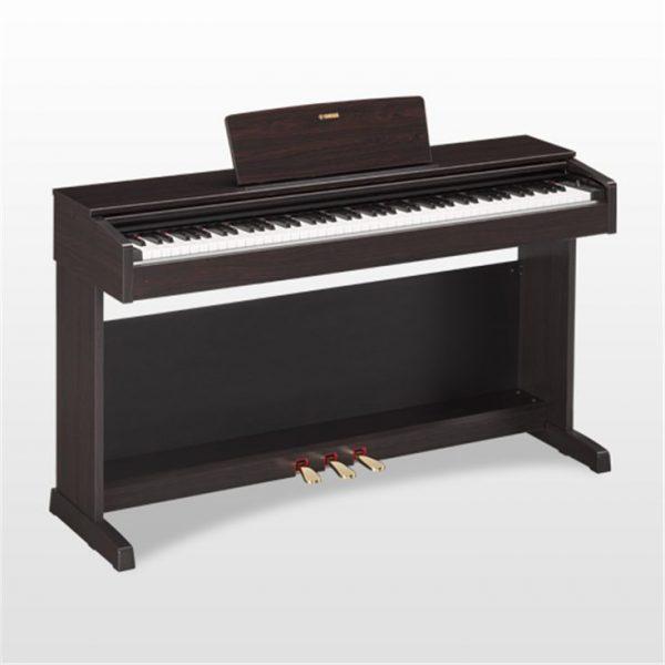 yamaha_pianoforte_digitale_jdp143