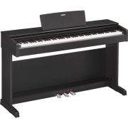 yamaha_pianoforte_digitale_jdp143_nero