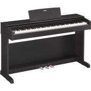 yamaha_pianoforte_digitale_jdp143_nero