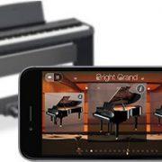 yamaha_pianoforte_digitale_p115_dettagli