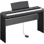 yamaha_pianoforte_digitale_p115_nero