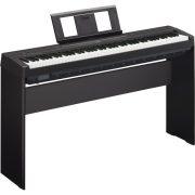 yamaha_pianoforte_digitale_p45_nero