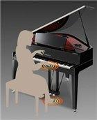 yamaha_pianoforte_ibrido_N2_dettagli
