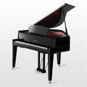 yamaha_pianoforte_ibrido_N3
