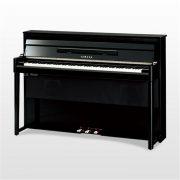 yamaha_pianoforte_ibrido_NU1