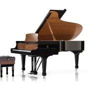 one-six-five_one_steinway&sons_piatino_pianoforti_torino_