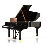 one-six-five_two_steinway&sons_piatino_pianoforti_