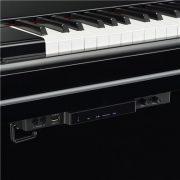 silent_pianoforti2