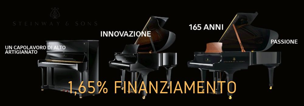 pianoforti_piatino_steinway_finanziamento_acquisto_pianoforti