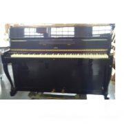 pianoforte_verticale_piatino_torino_usato_sauter