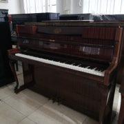 pianoforte-usato-piatino