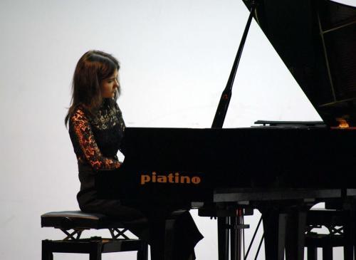musicaBardonecchia4