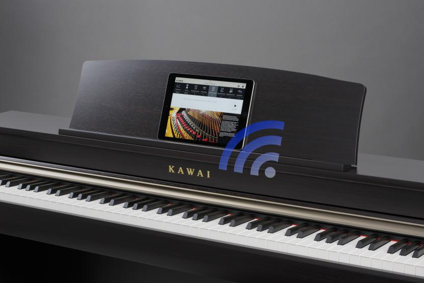 kawai_cn37_piatino_pianoforti_digitali_torino