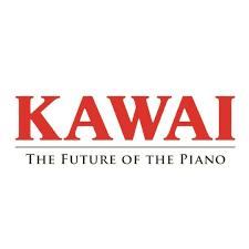 kawailogo