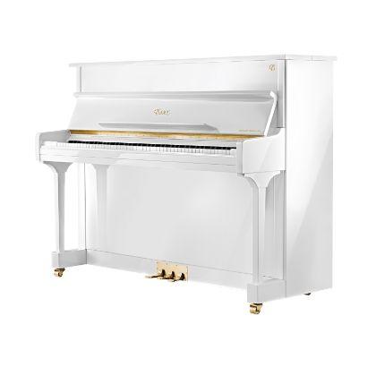 Essex_EUP_116E_piatino_pianoforti_torino