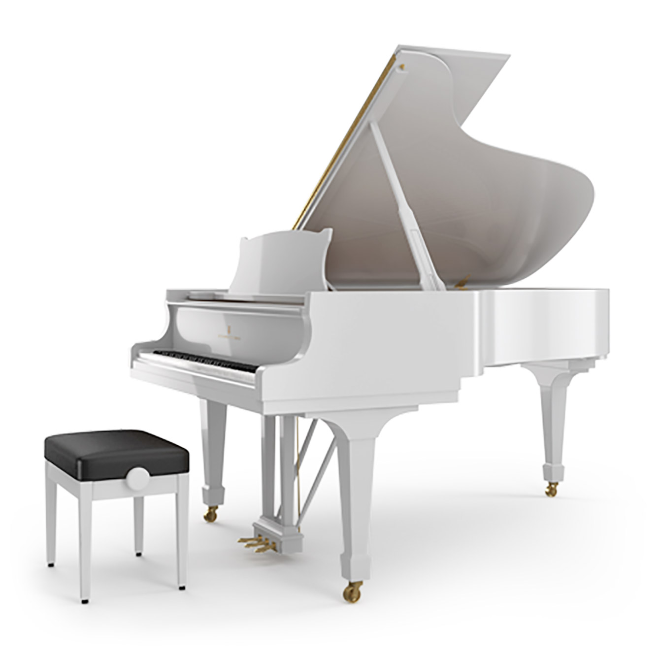 Grand-Piano-Fluegel-B_white_1340