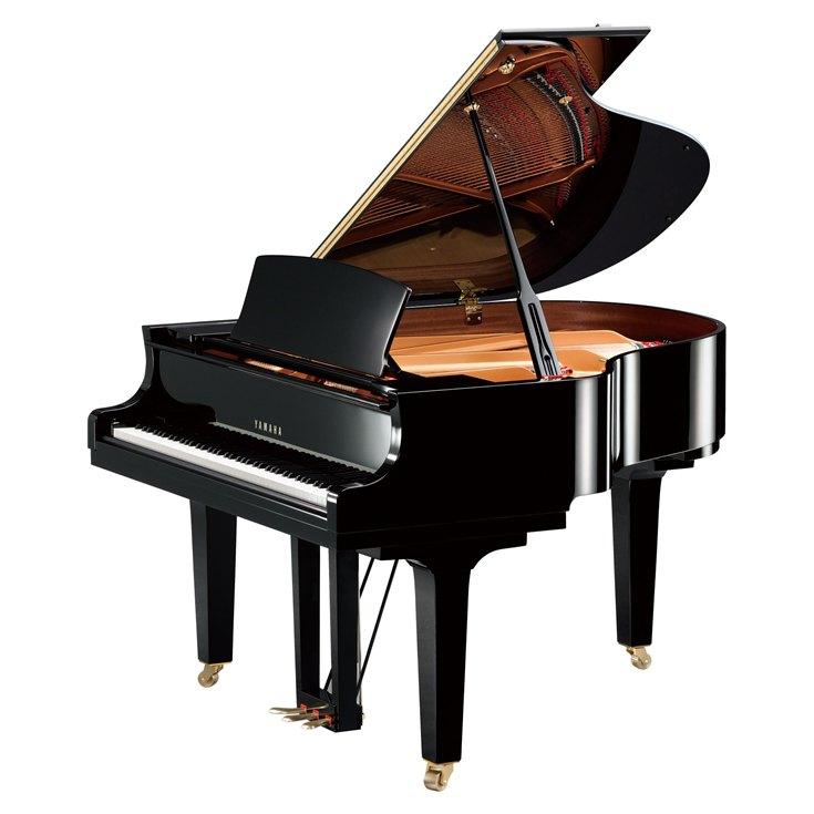 yamaha_pianoforte_a_coda_C1X