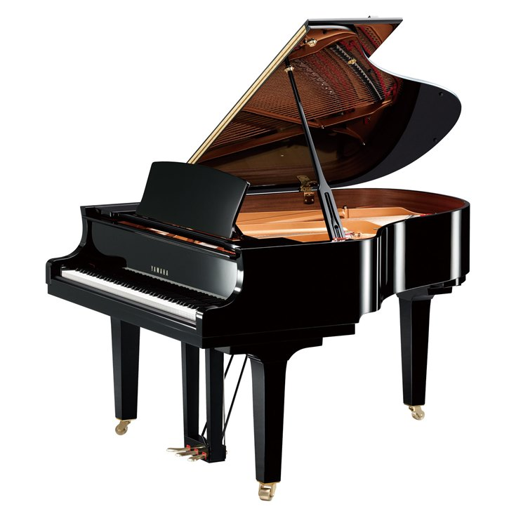 yamaha_pianoforte_a_coda_C2X