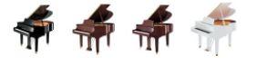 yamaha_pianoforte_a_coda_GB1_finiture