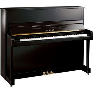 yamaha_pianoforte_verticale_B3