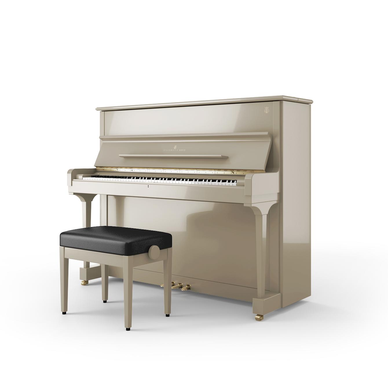 Klavier_V_Ivory_White_03
