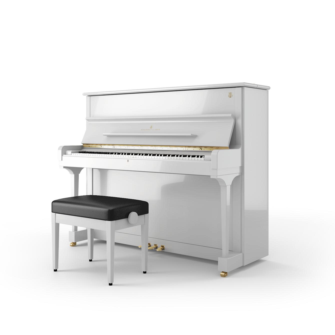 Klavier_V_White_03