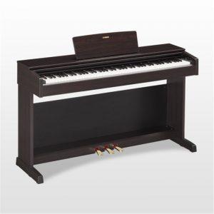 piatino pianoforti torino yamaha pianoforte digitale JDP-143
