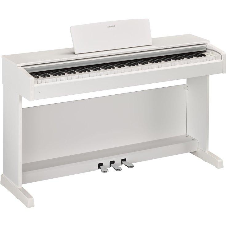 yamaha_pianoforte_digitale_jdp143_bianco