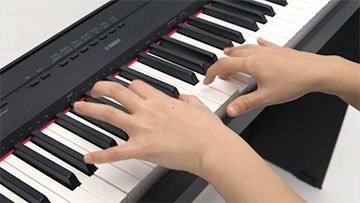 yamaha_pianoforte_digitale_p115_dettagli2