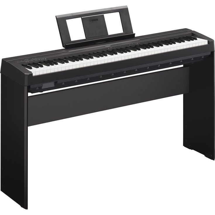 yamaha_pianoforte_digitale_p45_nero