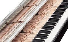 yamaha_pianoforte_ibrido_N1_dettagli