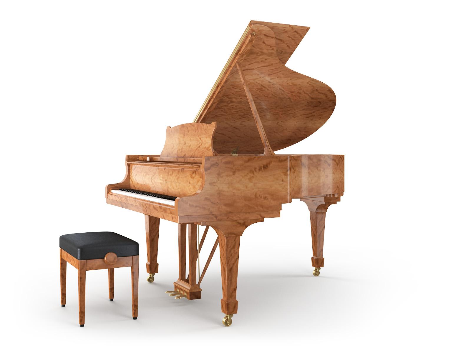 Grand_Piano_Guarea