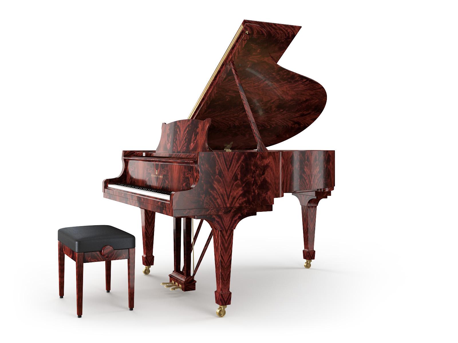 Grand_Piano_Mahagony_Crotch