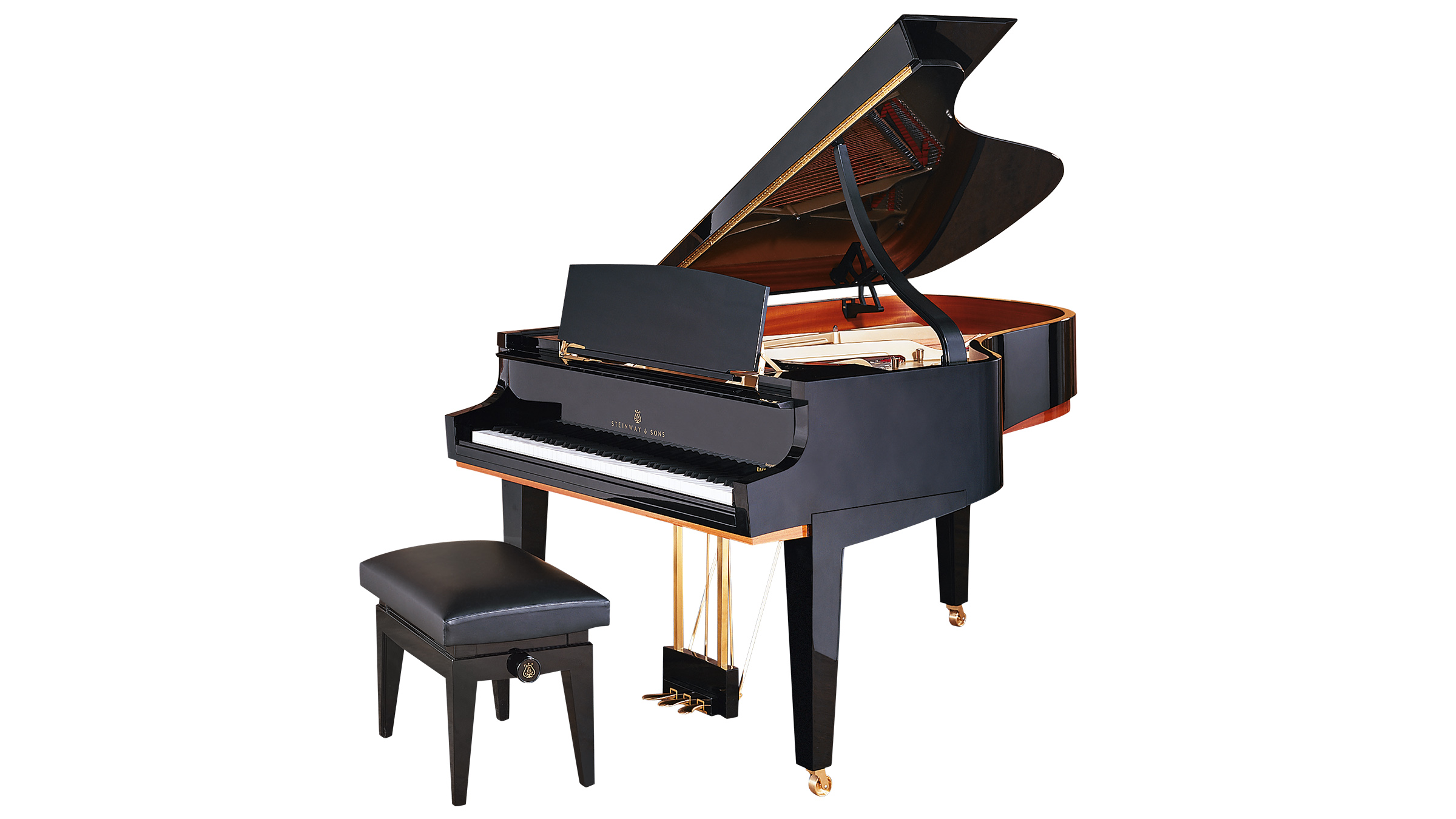dakota_pianoforti_piatino_steinway_limited_edition