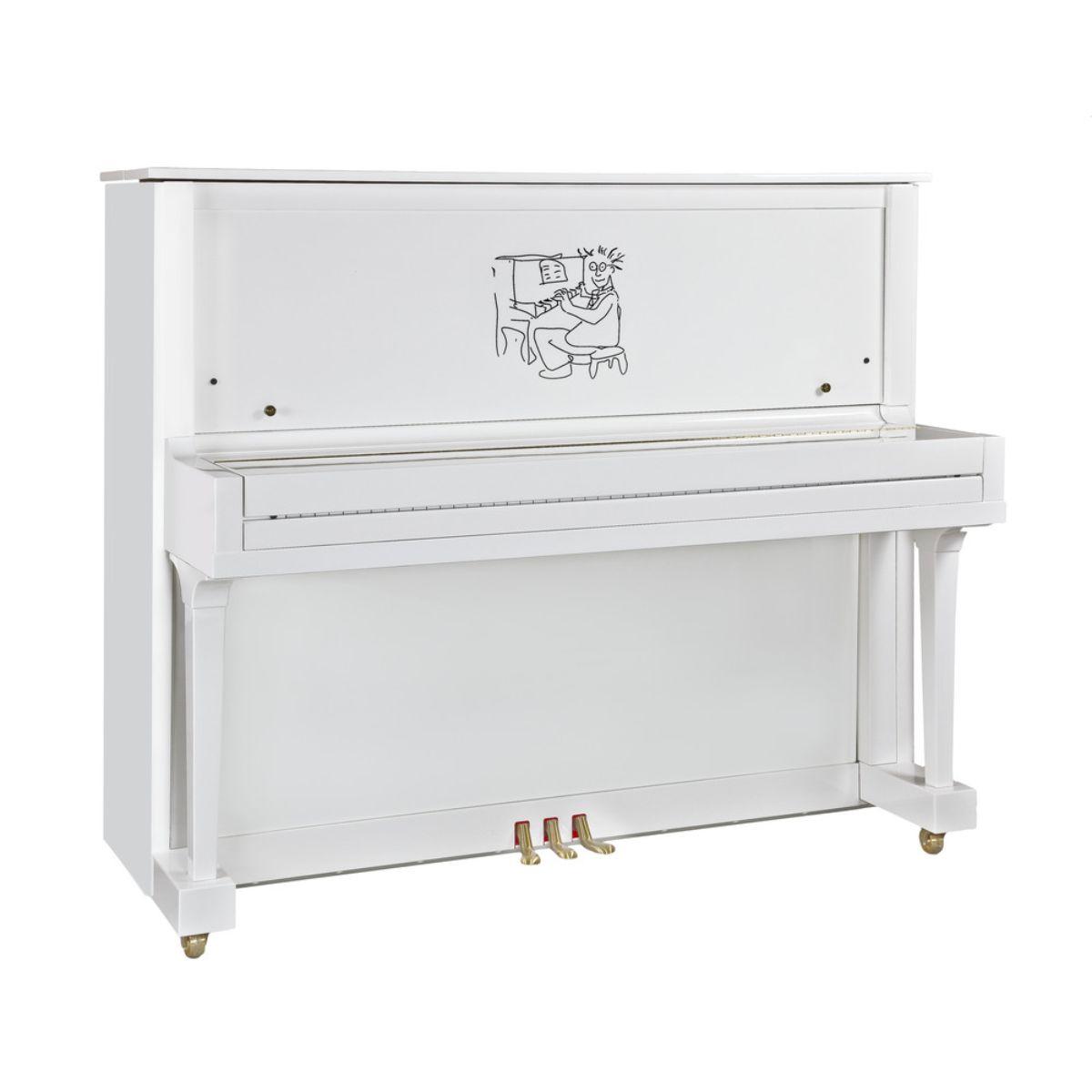 john_lennon_pianoforte_steinway_limited_edition