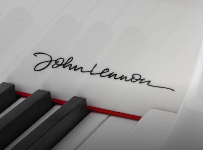 john_lennon_pianoforte_steinway_limitededition