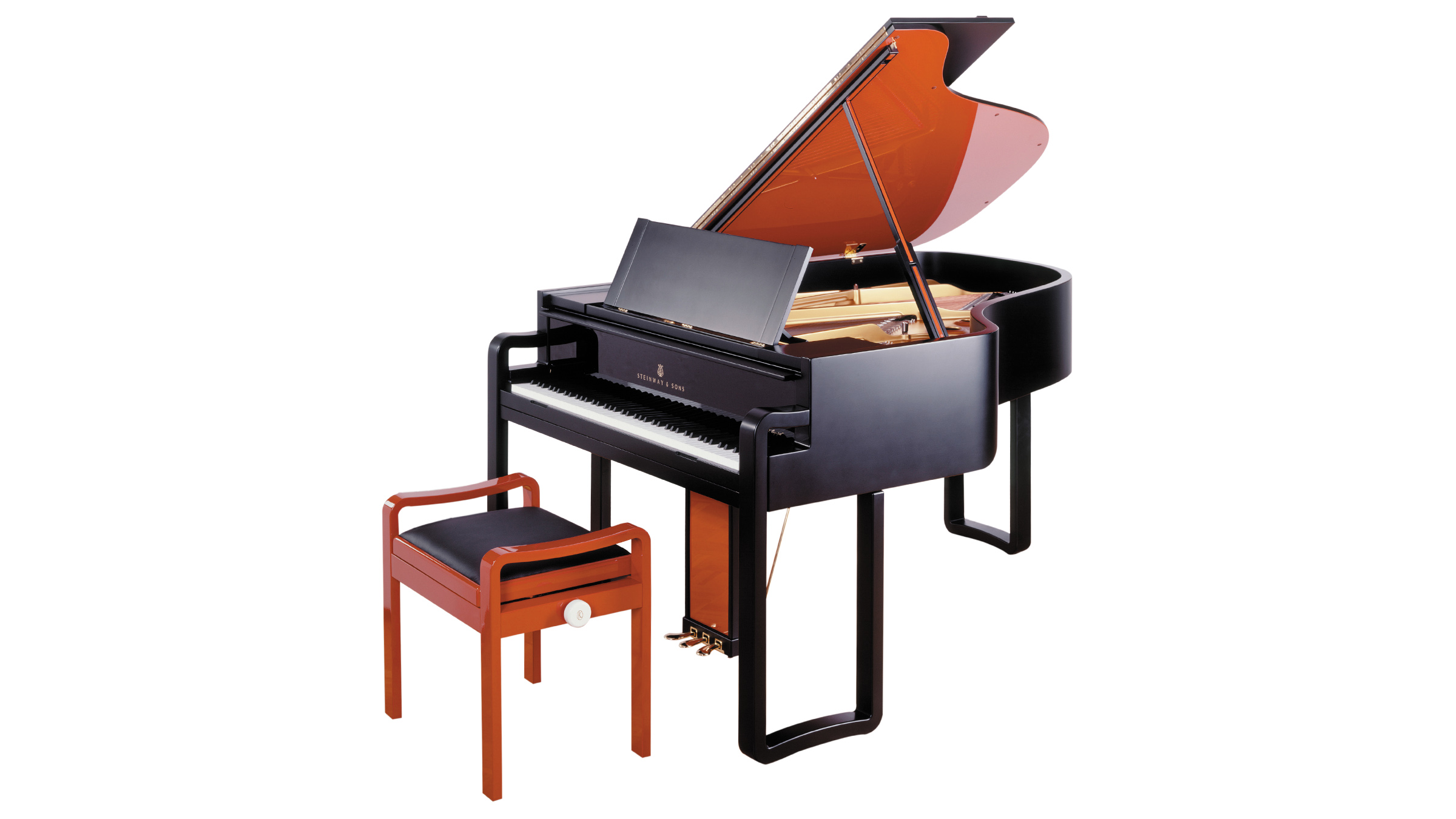 lagersfield_pianoforte_piatino_steinway